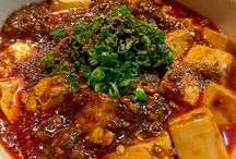 recipe〜Chinese〜
