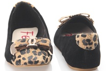 Shoes / by Michele Pilling Noeth