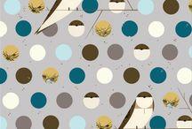 oiseaux mariage