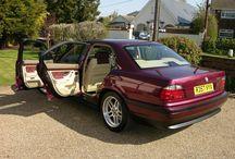 1998_BMW_740i_Individual_-_Flickr_-_The_Car_Spy.jpg…