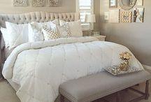 Sypialnia Magdy