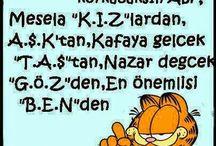 VERY COMİC