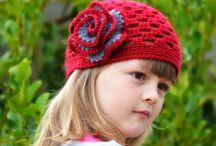 Revisiting crochet