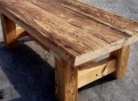 wood4food