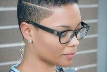 Hairstyles Ideas / Hairstyles Ideas