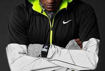 Sportswear/Athleisure
