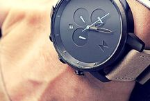 Men's Jewellery / Men's Jewellery Men's Watches Men's Rings Men's Style