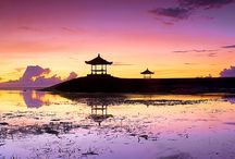 tRavel - Indonesia - Bali