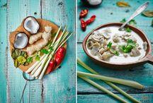 Food Photo Design / Pobudzamy zmysły...