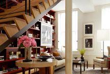 ::: Interior design Ideas :::