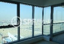 Dubai Sub Pages Property / Own a space is one of the leading real estate & Dubai property portal to find affordable residential commercial property in dubai,buy sell rent real estate properties,office and houses, flats in Dubai, UAE.