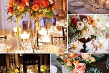 Party Planning and Celebrations We Love / Party Planning | Weddings | Showers | Celebrations | Life Events