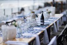 Wedding Tabletop Design / Wedding Reception Design | Wedding Reception Table | Wedding Table scape | Wedding Centerpieces