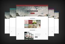 Elegant WordPress Themes / Premium Elegant WordPress Themes