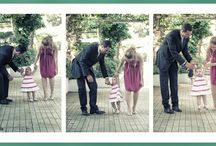 Spring Christenings / www.lagopatis.gr studio Lagopatis photography cinematography Weddings Christenings Video Edit Alternative Print Ideas  3D prints without using special glasses.