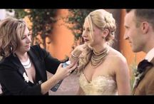 Phoenix Bride & Groom Photo Shoots / Want to see Babydoll Weddings behind the scenes at Phoenix Bride & Groom Photo Shoots?