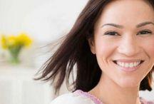 Consejos de mujer - Multienlaces