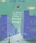 Hot New Books Winter 2013 / by Novi Public Library