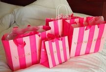 Victoria's Secret ♡