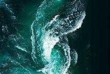 Cali / Emerald