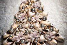 ballerina danse dance ballet / .. / by Esther Manon