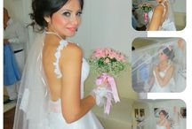 Wedding / ⭐️⭐️⭐️