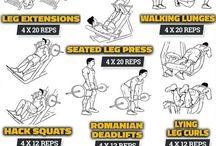 exerciții prime