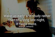 academicz