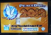Peaceday.TV