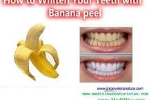 Hygiene!!! / Great hygiene tips!!!