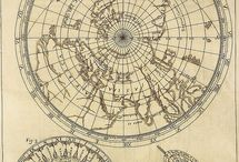 Types of maps,ancient maps ,space maps all types / ancient maps,art with maps,space maps