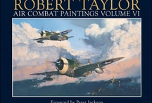 Books Worth Reading / Aviation books that are riveting and accurate. Truth is often more fascinating and unbelievable than fiction! / by Aviation Art