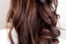 hair-riffic