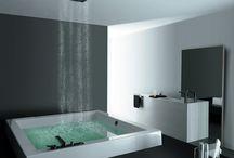sale de bains