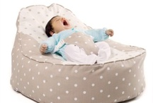 Unsafe Baby Products