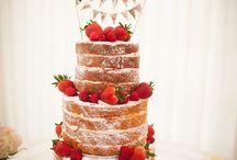 CAKE glorious cake!