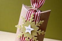 Ch gift