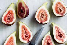 Oven Dry fresh Fruit/Veg
