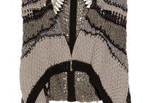 inverno crochet 2014