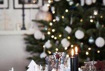 Fehér karácsony