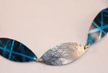 Aluminium Jewellery
