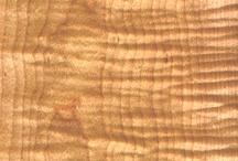 Woodworking Wood / by Josh Farnsworth