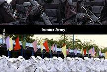 militaryshit