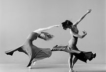 This is Dance / What moves us is what makes us move!