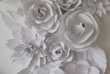 Flowers / by Deb Busack Burckhard