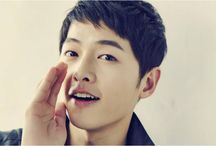Soon Joong Ki