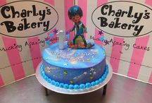 cakes toni