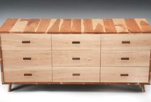 Home - Drawers
