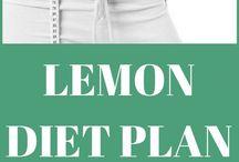 BEST diet plans ever :))))))