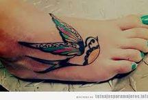tatto_pie